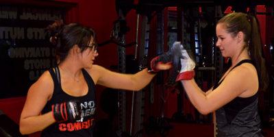 mma_fitness1-400x200